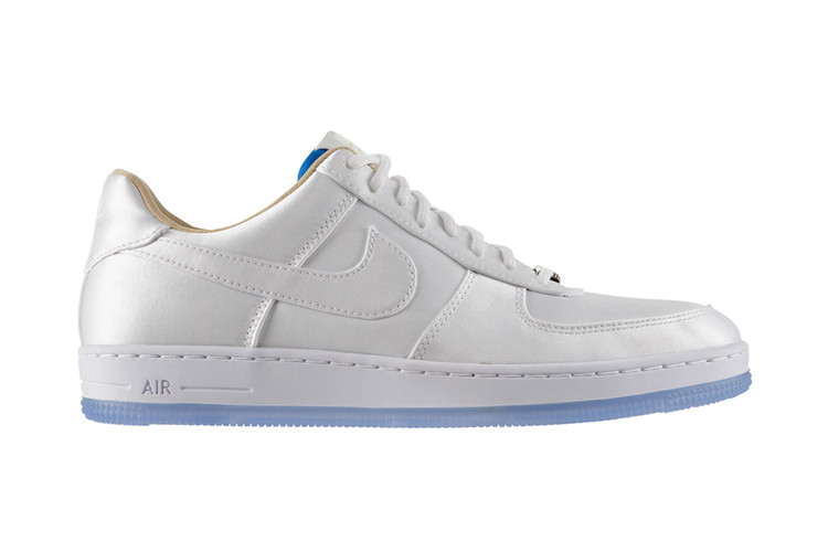 size 40 6e3f5 33630 Nike Air Force 1 Downtown QS