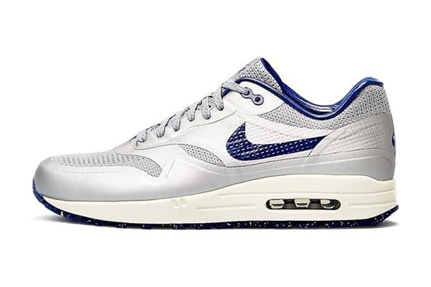 regard détaillé b7877 b22f5 Nike Air Max 1 Hyperfuse QS