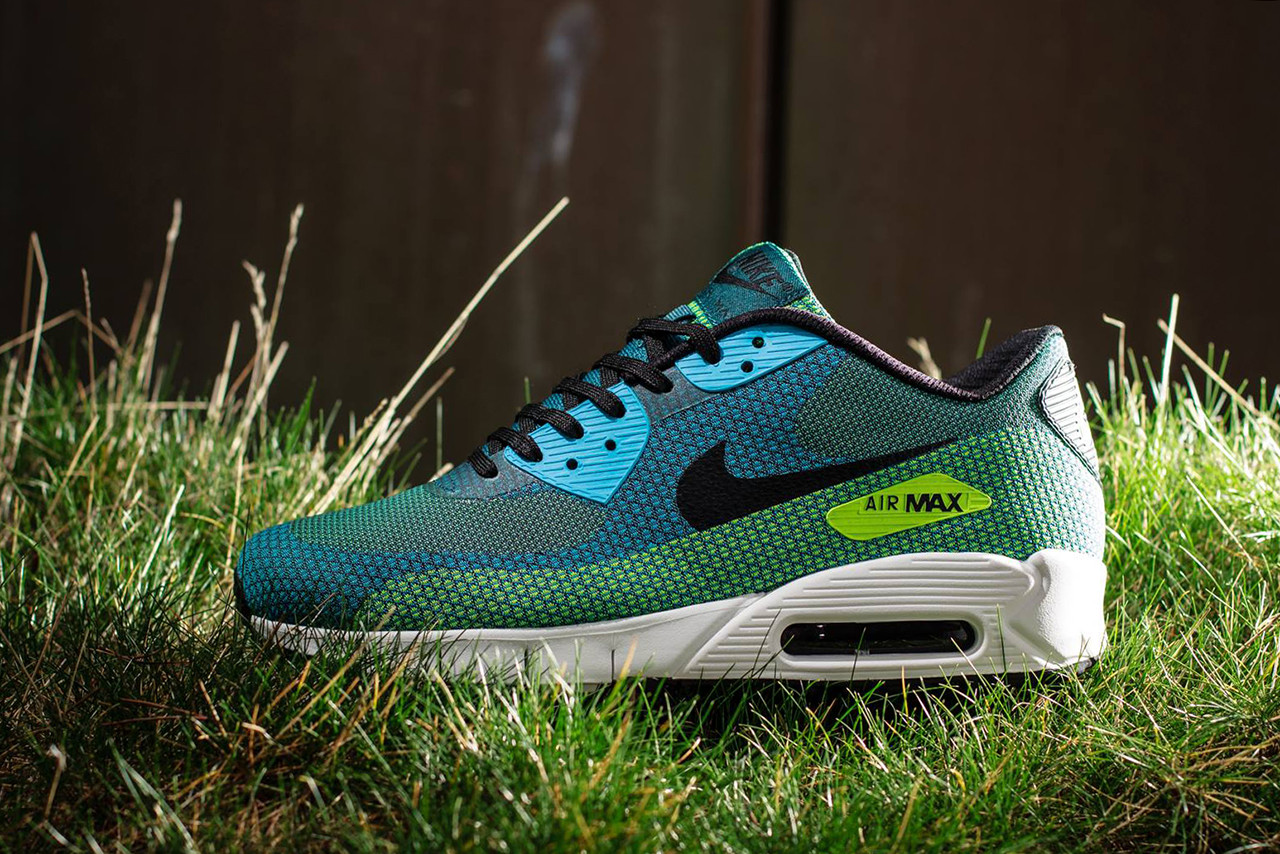 Air Max 90 Night   SPORTCAMP c6ec2019aeb8