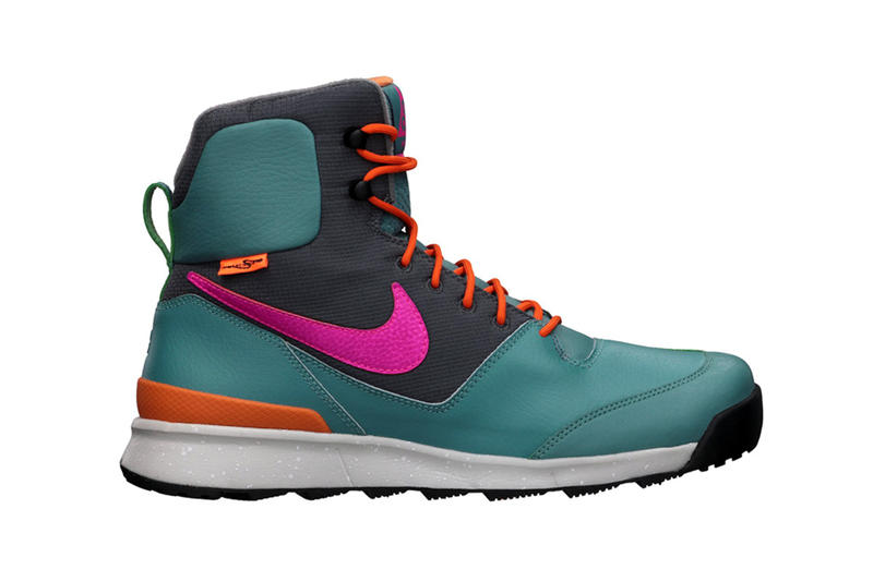 Nike presents its Stasis ACG men s boot in time for the cold 41697a6593