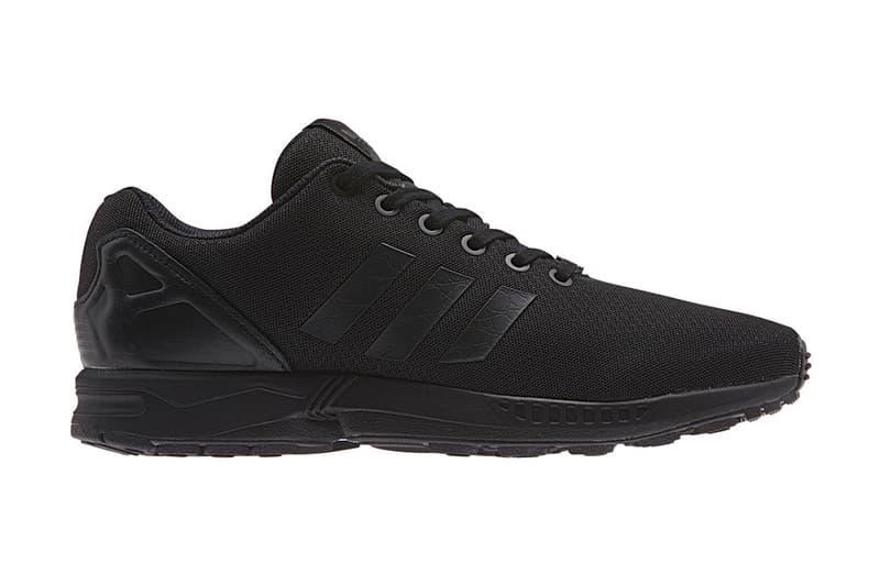 premium selection 29464 5e900 adidas Originals 2014 Spring Summer ZX FLUX
