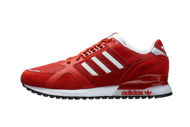 innovative design ffb73 d4ece New for the Spring season from adidas Originals is the new T-ZX 700. A  modern tribute to the ZX