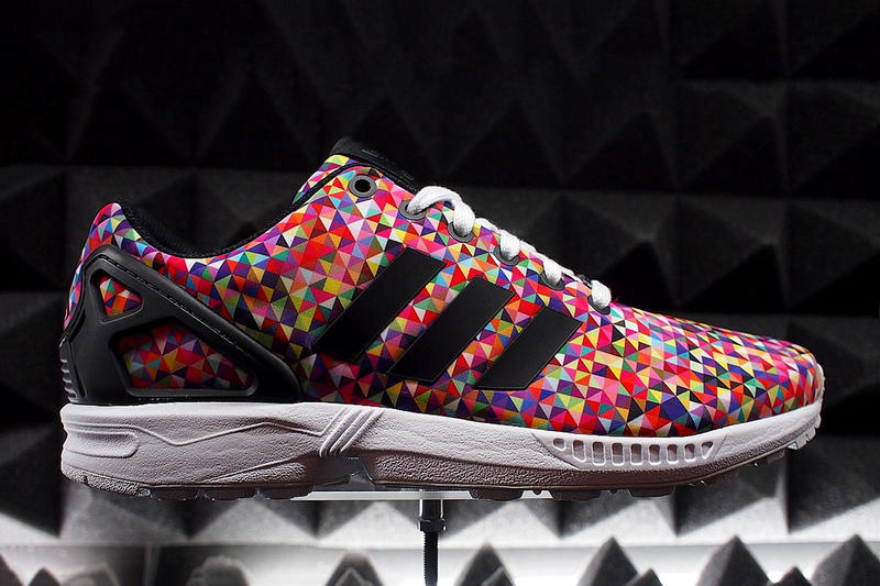 great prices best selling new authentic adidas Originals 2014 Spring/Summer ZX FLUX Collection ...