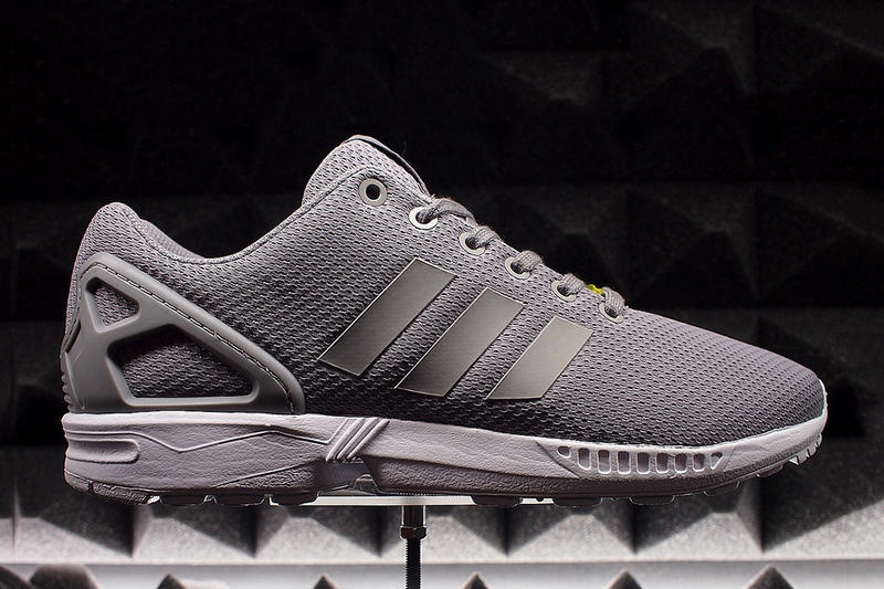 7579be8acb5a9 adidas Originals 2014 Spring Summer ZX FLUX Collection Preview ...