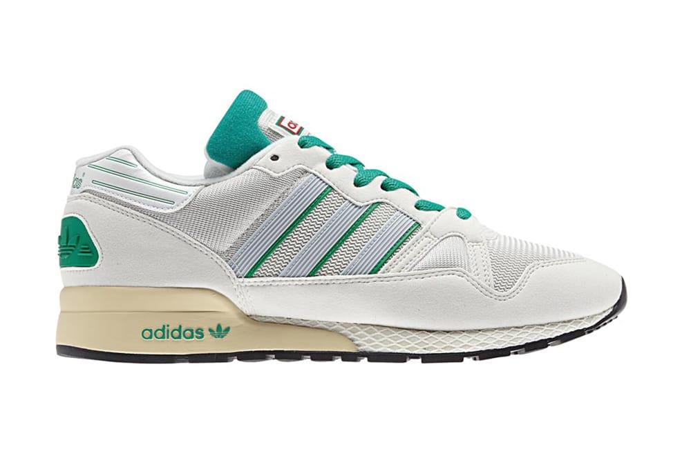 adidas zx 710 og