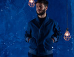 "Bleu De Paname 2014 Spring/Summer ""Indigo"" Capsule Collection"