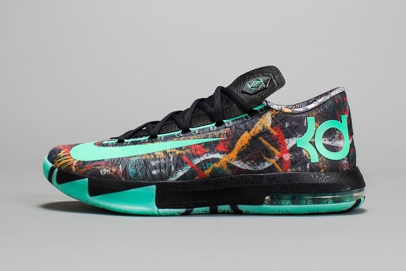 4f4386073b380 Nike Basketball 2014