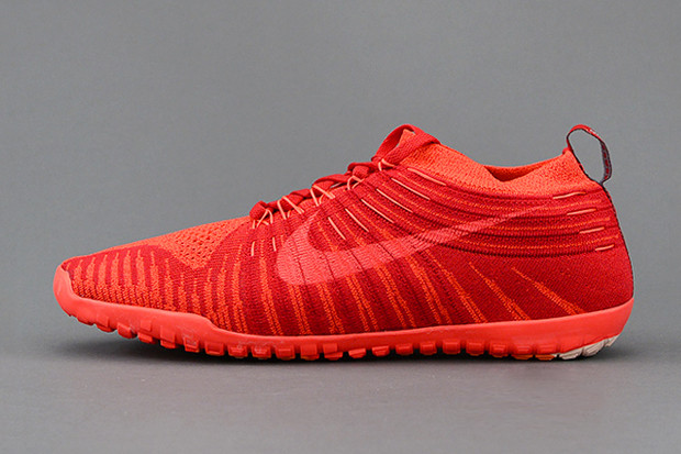db2dd31011685 Nike Free Hyperfeel Gym Red Bright Crimson