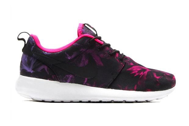 daec8c511f2a Nike Roshe Run