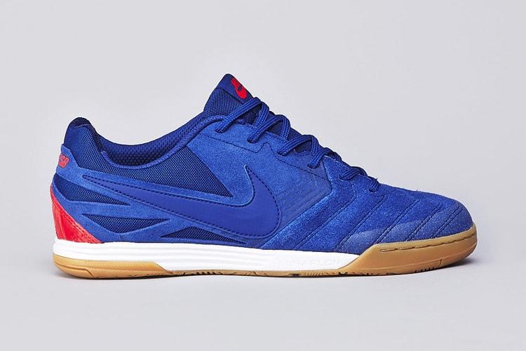 b34523717 Nike SB Lunar Gato WC