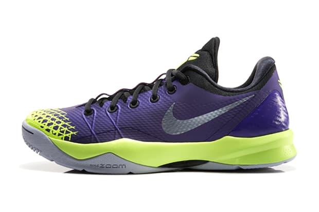 best sneakers da218 e8ce2 Footwear Fashion Jan 2, 2014