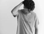 VICTIM 2014 Spring/Summer Lookbook