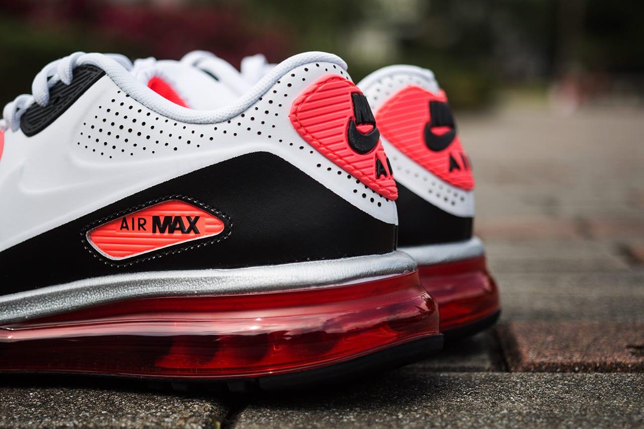 air max 90 2014