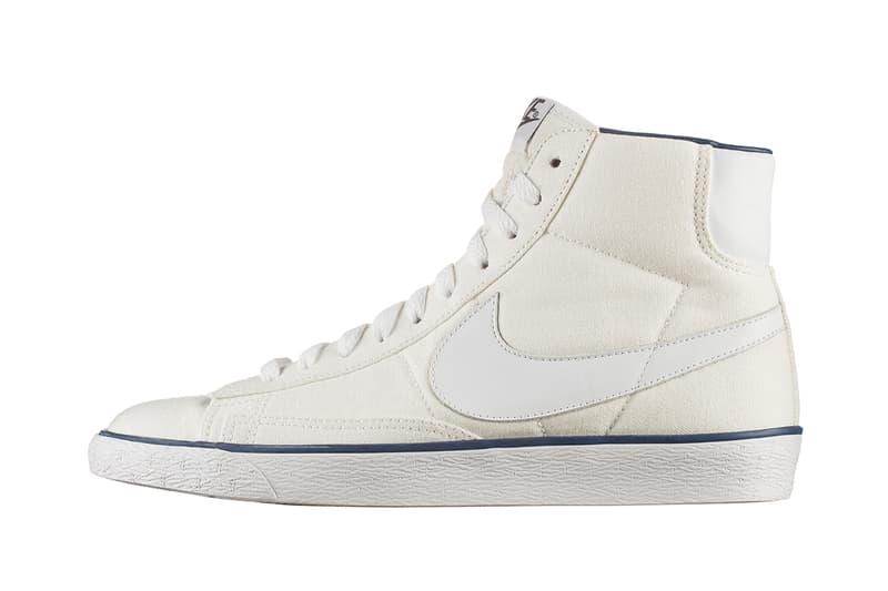 buy popular f5d8d 7dabe A.P.C. x Nike 2014 Spring Summer Blazer