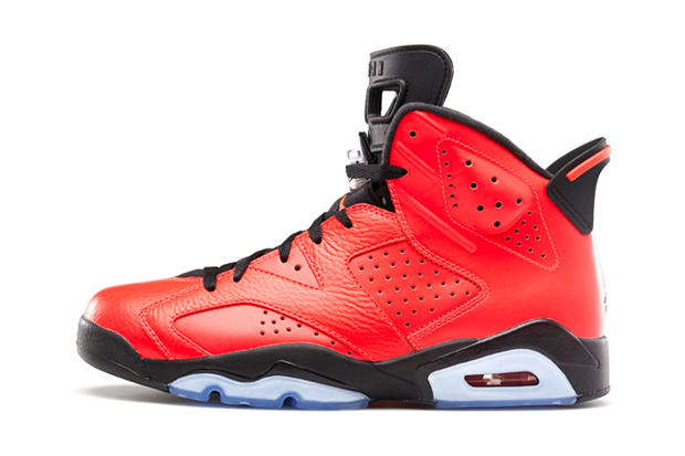 f53126bbed0945 Air Jordan 6 Retro