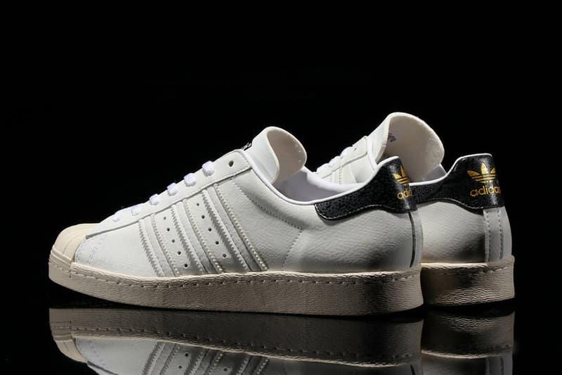 atmos x adidas Originals Superstar 80s G-SNK 7  8b98de910