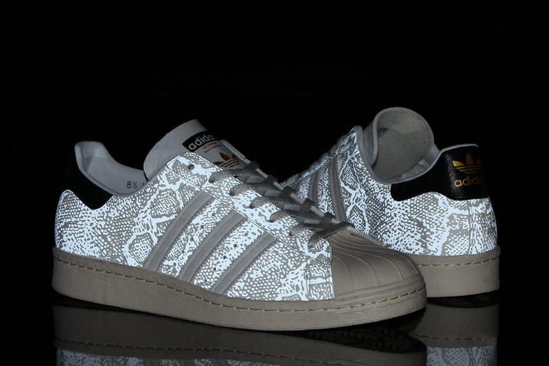 ... Superstar 80s atmos x adidas G-SNK 9  top fashion 95084 00b66 The G-SNK  series running between adidas Originals and renowned Japanese ... f8e1b54a2