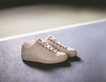 K-Swiss 2014 Fall/Winter Lookbook