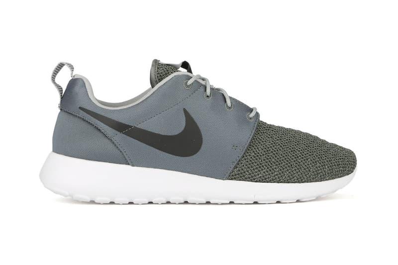 grossiste 1996a 6bb16 Nike 2014 Spring Roshe Run Premium