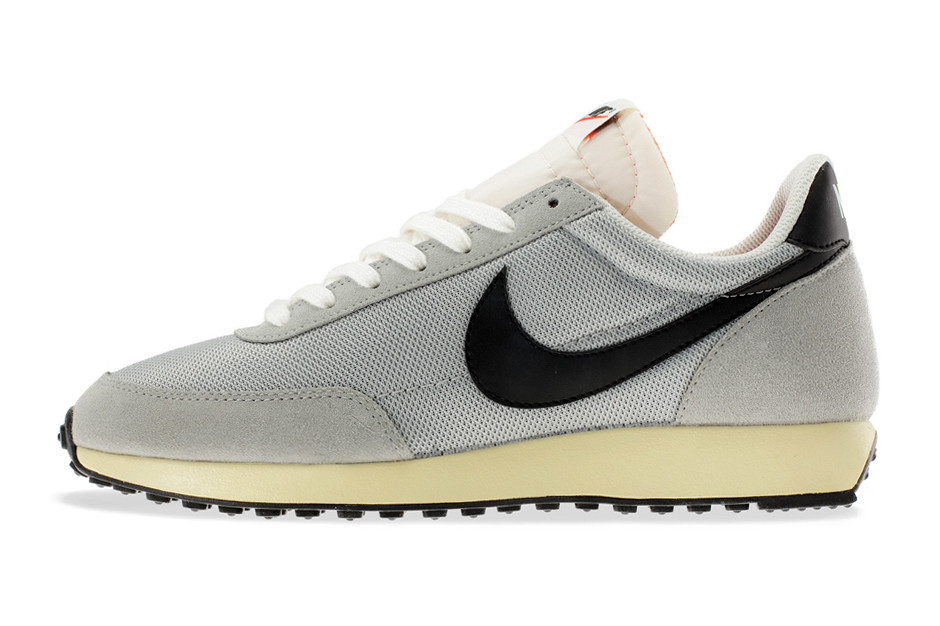 online store 22ade 70289 Nike Air Tailwind  78 Pack
