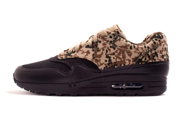 super popular 24ca8 3466d To mark the opening of the newest store in Berlin, Nike has unveiled a limited  edition Air Max 1 SP