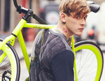 RI Cycle by River Island 2014 Spring/Summer Collection