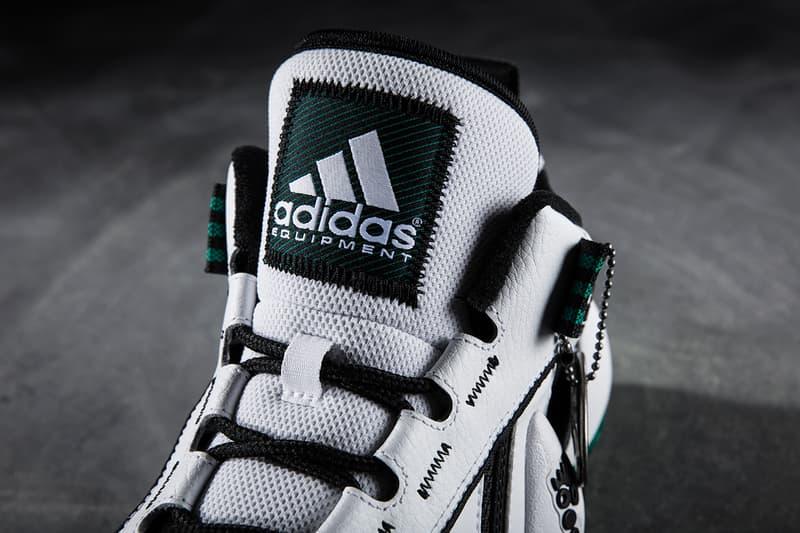 newest collection 8755c c76de adidas Originals Key Trainer | HYPEBEAST