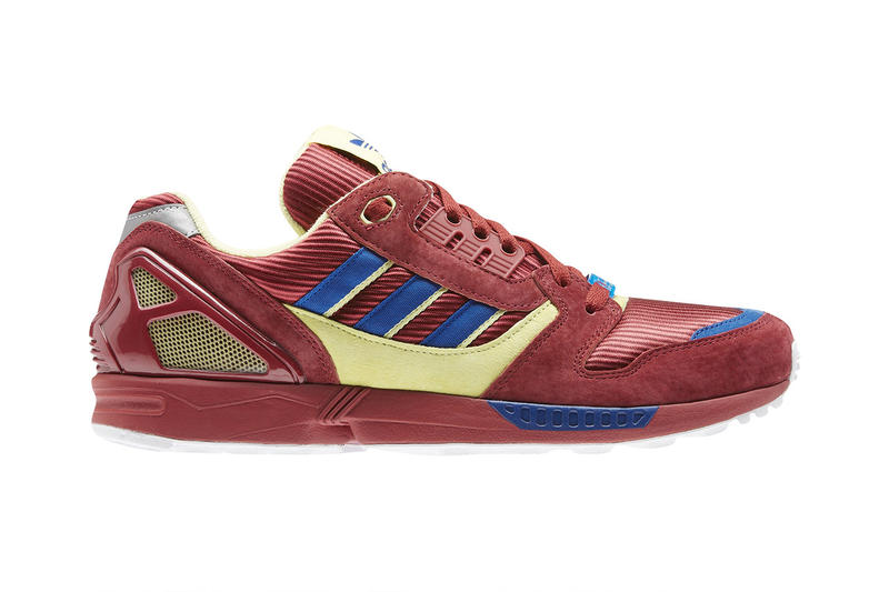 671a1d531b6fa adidas Originals ZX 25th Anniversary