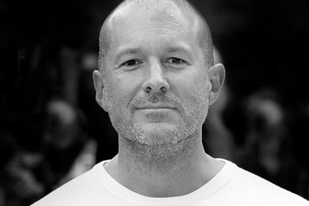 Apple's Jony Ive Sits Down with TIME Magazine