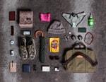 Essentials: James Appleby of etnies