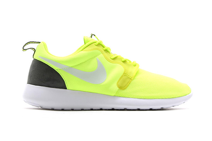 huge discount 63e62 9ba3f Nike 2014 Spring Summer Roshe Run Hyperfuse