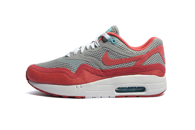Following the celebration of Air Max Day 2014 665a576887