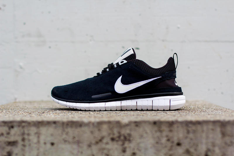 best cheap 2cdb5 e876c Nike Free OG 2014 Summer Colorways. In celebrating 10 years of Free  technology, it seems appropriate that Nike has turned to the Free