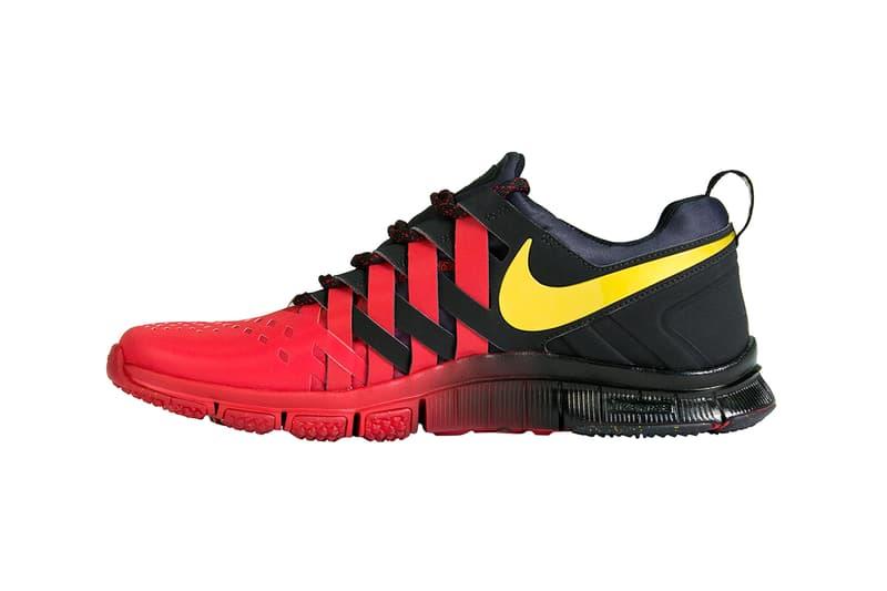 348aa65ad0b Nike Free Trainer 5.0 Jon