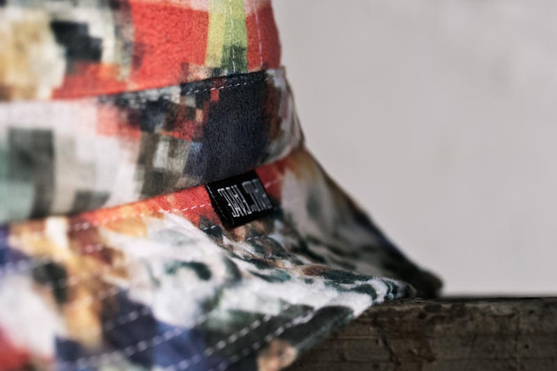 82655f60 Hall of Fame 2014 Spring/Summer Hats | HYPEBEAST