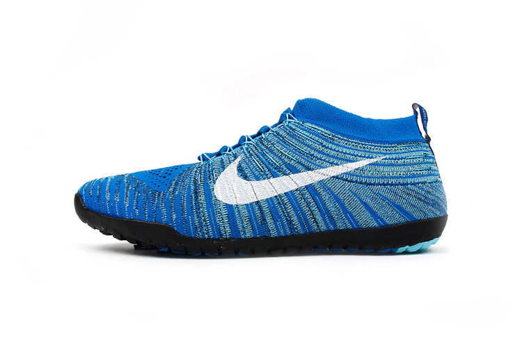 hot sale online 448f9 be837 Nike 2014 Summer Free Hyperfeel Collection