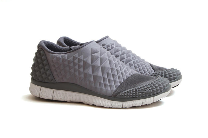 new style f45fa 33416 Joining the black colorway of the highly anticipated Nike Free Orbit II SP  over the weekend is a