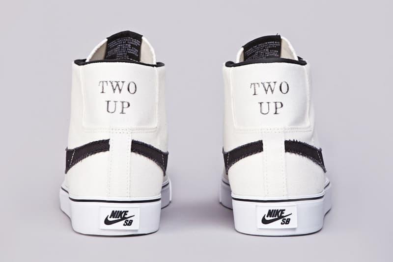buy popular 851fa 2e1c3 Nike SB Blazer