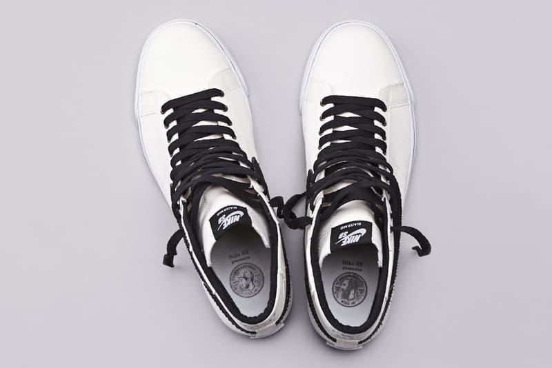 buy popular dd07f 189d9 Nike SB Blazer