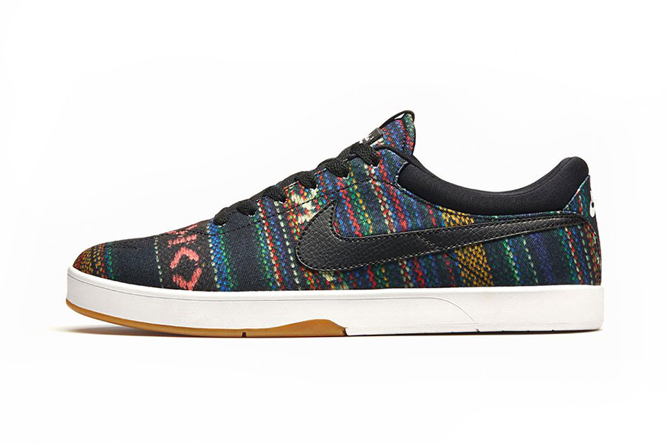 Nike SB Eric Koston SE \