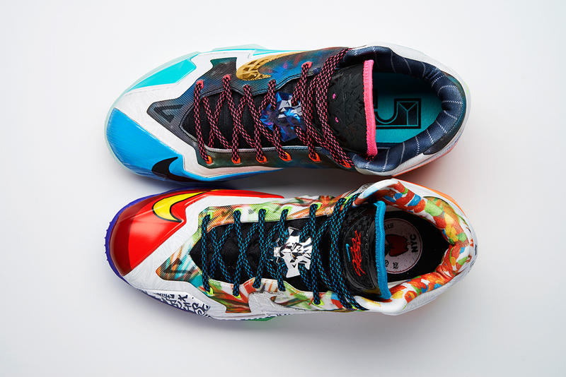 a771c1263a09e Nike