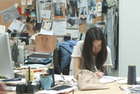 Paige Denim Takes Us Inside Its New Denim Innovations