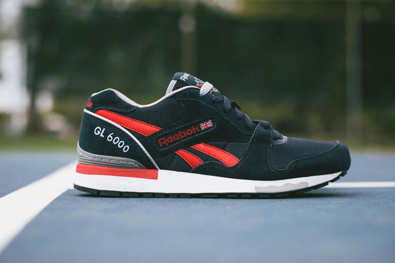 65d28979c59dc Reebok drops a new three-pack for its GL 6000 silhouette
