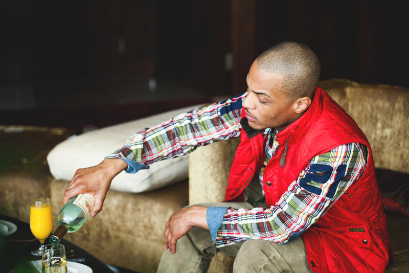 524490c50b T.I. Talks High Fashion s Avoidance of Hip-Hop and His Brand AKOO s ...