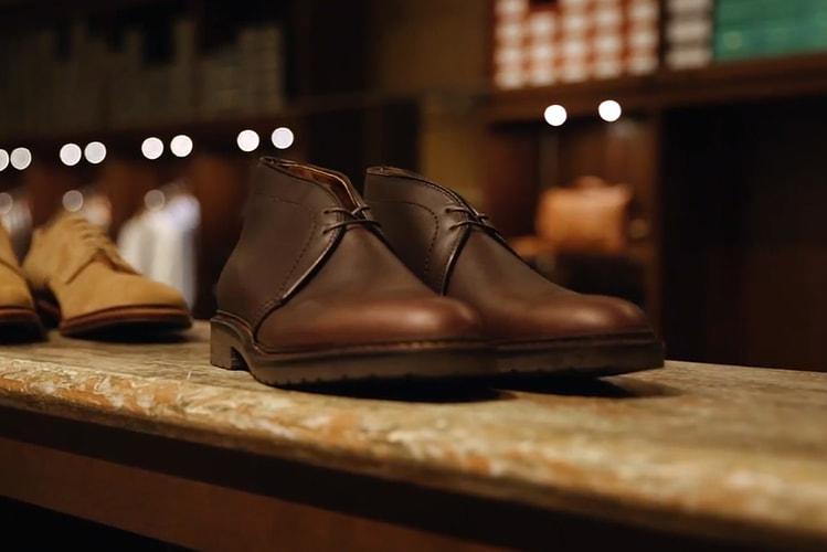 ... dipungkiri bahwa sepatu bisa menunjang penampilan Anda semakin stylish  lagi. Macam-macam sepatu pria cukup banyak modelnya. Salah satunya sepatu  kulit. dacd91dfb1