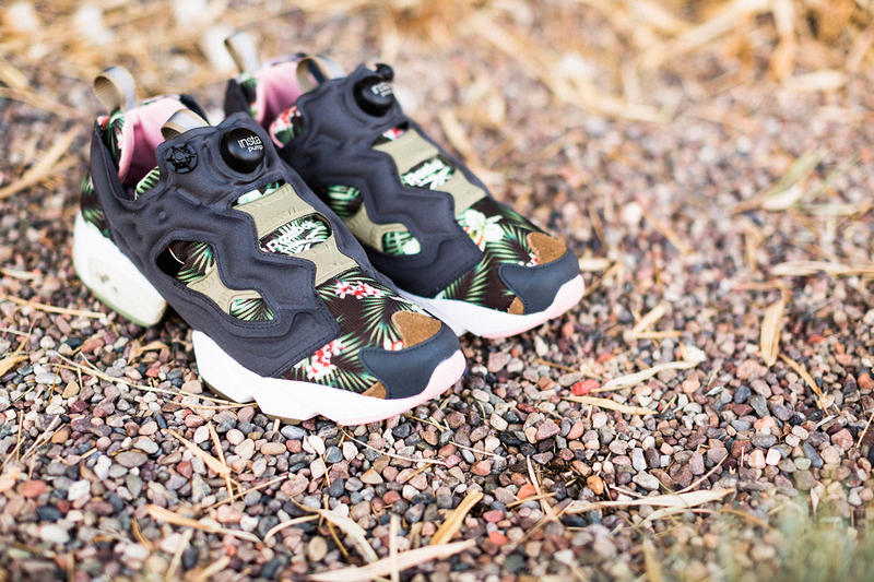 8420fea718c9 Continuing the celebrations for the Instapump Fury s 20th anniversary