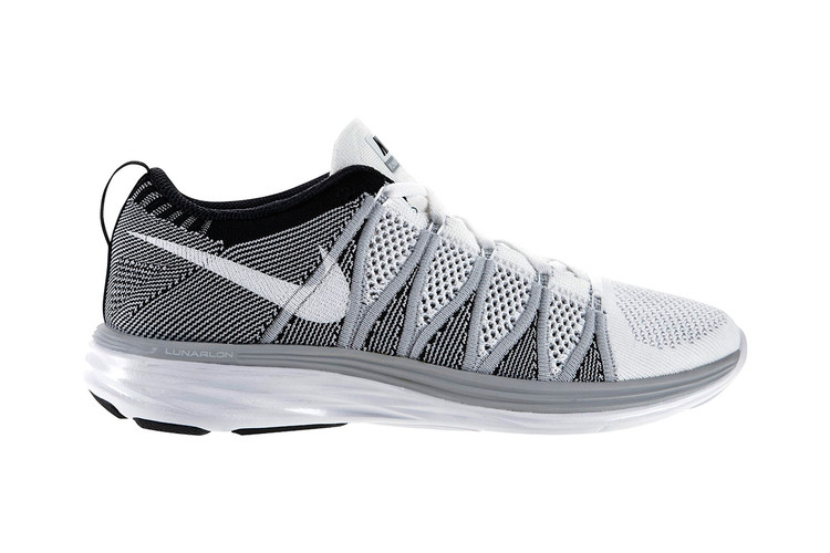 b22e92c3fece Nike 2014 Summer Flyknit Lunar 2 Collection