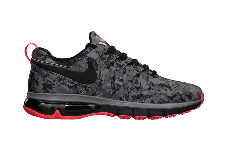 newest a608b 81886 Nike 2014 Summer LSA Pack