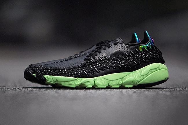 73c906b9cc433 Nike 2014 Summer NSW City Pack