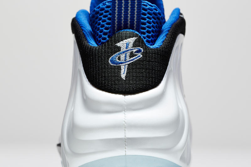 c0f73c11747 Nike Air Foamposite One   Lil Penny Posite